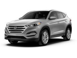 Hyundai Tucson II. 1.6GDi (97kw), 1.6T-GDi (130kw) - sada oleja a filtrov