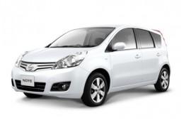 Nissan Note l. (od r.v. 03/2006)