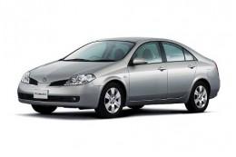 Nissan Primera (od r.v. 01/2002)