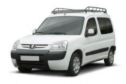 Peugeot Partner I.