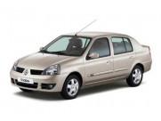 Renault Thalia I. 1.2i 16V (55kw) - sada olej ...