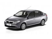 Renault Thalia II. 1.2i (55kw) - sada oleja a ...