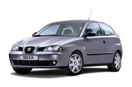 Ibiza III.