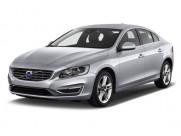 Volvo S60 II. 2.0 D3 (100, 120kw) - sada olej ...