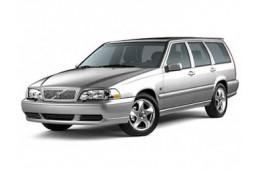 V70 I. (od r.v. 1996 do r.v. 2000)
