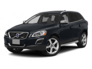Volvo XC60 I. 2.4 D5 - sada oleja a filtrov ...