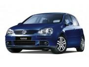 VW Golf V. 1.4i (55, 59kw), 1.6i (75kw) - sad ...