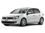 VW Golf VI. 1.2TSI (63, 77kw), 1.4TSI (90, 11 ...