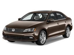 VW Jetta IV. 1.2TSI (77kw, od r.v. 2011) - sada oleja a filtrov