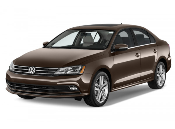 VW Jetta IV. (od r.v. 2011)