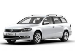 VW Passat 1.4TSI (90kw, 110, 118kw, gen. B7 od r.v. 2010 do r.v. 2014) - sada oleja a filtrov