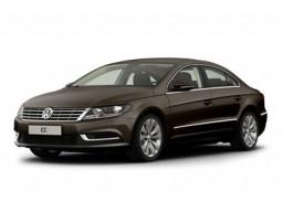VW CC 1.4TSI (118kw), 1.8TSI (118kw) - sada oleja a filtrov