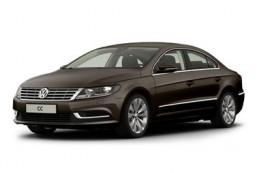 VW Passat (gen. B7, od r.v. 2011)