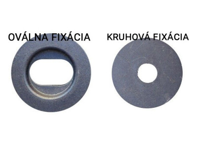 Autokoberce textilné Fiat Scudo Osobné (predný diel, od r.v. 2007)