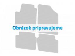 Autorohože gumové Opel Corsa C (2-miestny, od r.v. 2000 do r.v. 2006)