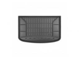 Vanička do kufra s organizérom Audi A1 Sportback (od r.v. 2012)