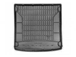 Vanička do kufra s organizérom Audi A4 Avant (B7 typ 8F, od r.v. 2004 do r.v. 2007)