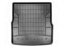 Vanička do kufra s organizérom Volkswagen Passat B8 Variant (od r.v. 2014)
