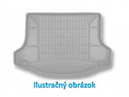 Vanička do kufra s organizérom VW Caddy IV. 2K Life (5-miest, od r.v. 2015)