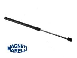 Magneti Marelli 430719000400 (GS0004) - pneumatická pružina (plynová vzpera)