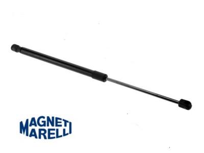 Magneti Marelli 430719027400 (GS0274) - pneumatická pružina (plynová vzpera)