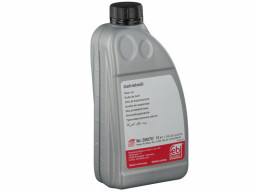Febi Bilstein 39070 - olej prevodový DSG - 1L