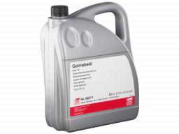 Febi Bilstein 39071 - olej prevodový DSG - 5L