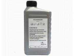 VAG G052182A2 - olej prevodový DSG (originál) - 1L