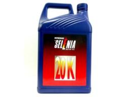 Selenia 20 K 10W-40 5L