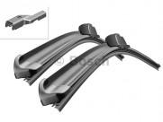 BOSCH AeroTwin A865S 800/700 mm (3397007865) - stierače predné