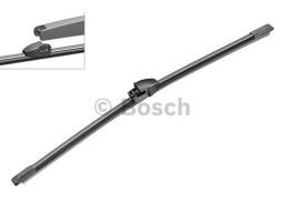 BOSCH A281H 280 mm (3397008045) - stierač zadný