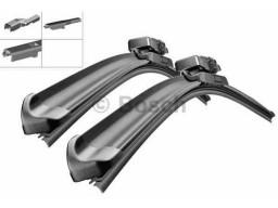BOSCH AeroTwin A009S 750/700 mm (3397014009) - stierače predné
