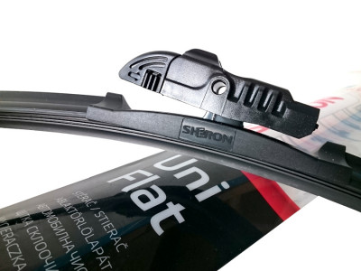 Sheron Uni Flat 700 mm - stierač predný
