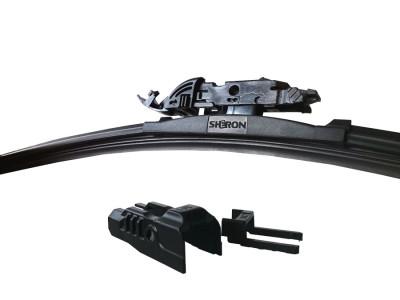 Sheron Uni Flat 525 mm - stierač predný