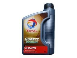 Total Quartz Future 9000 5W-30 1L
