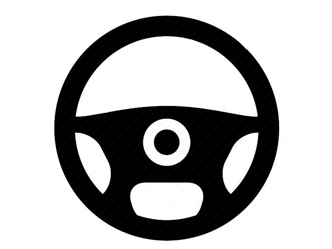 Diely riadenia pre Opel Astra G
