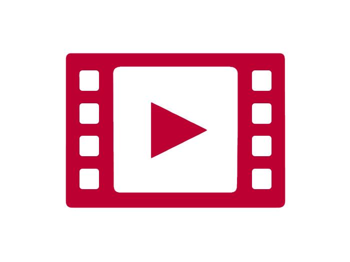 Montážne video