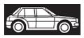 <p style='text-align: left; margin: 0; padding: 0;'>Karoséria / Typ: Seat Alhambra I. (od r.v. 2000) Front<br /> VW Sharan I. (od r.v. 2000) Front</p>