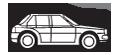 <p style='text-align: left; margin: 0; padding: 0;'>Karoséria / Typ: Hatchback</p>