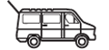 <p style='text-align: left; margin: 0; padding: 0;'>Karoséria / Typ: Ford Galaxy I. (od r.v. 1996 do r.v. 2006) Rodinné MPV<br />VW Sharan I. Rodinné MPV<br />Seat Alhambra I. Rodinné MPV<br /></p>
