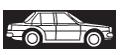 Karoséria / Typ: Sedan