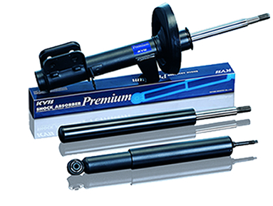 KYB Premium